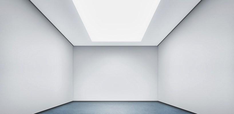 techos luminosos