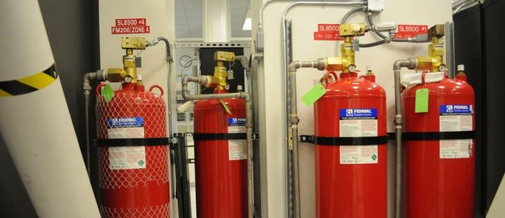 Nuevos materiales que almacenan más eficientemente el hidrógeno