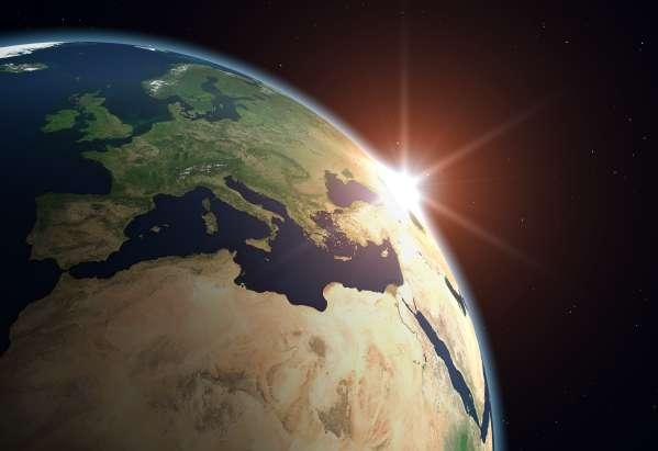 ¿Puede la impresión 3D cambiar para siempre la exploración espacial?