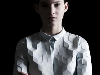 Top moda tech