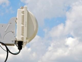 wifi a 10 gbps