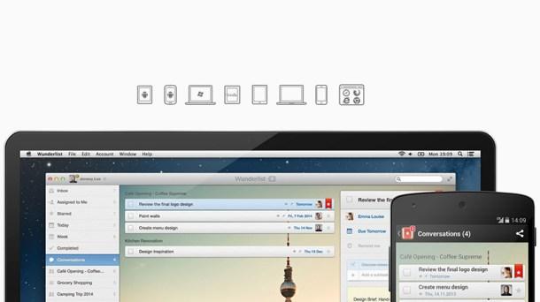 herramientas para trabajar en equipo online