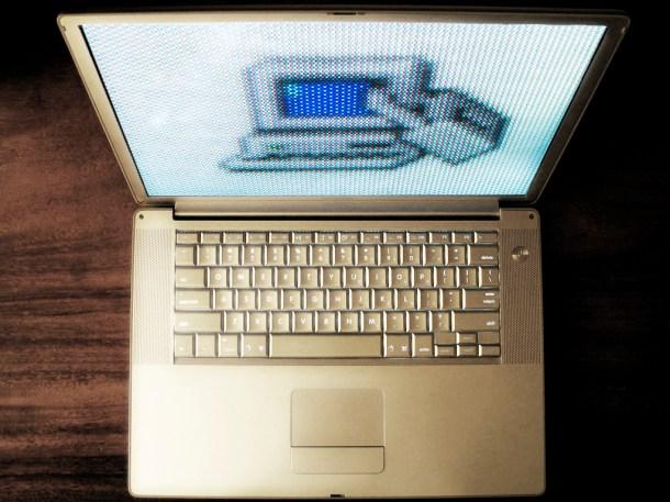 localizar un ordenador robado