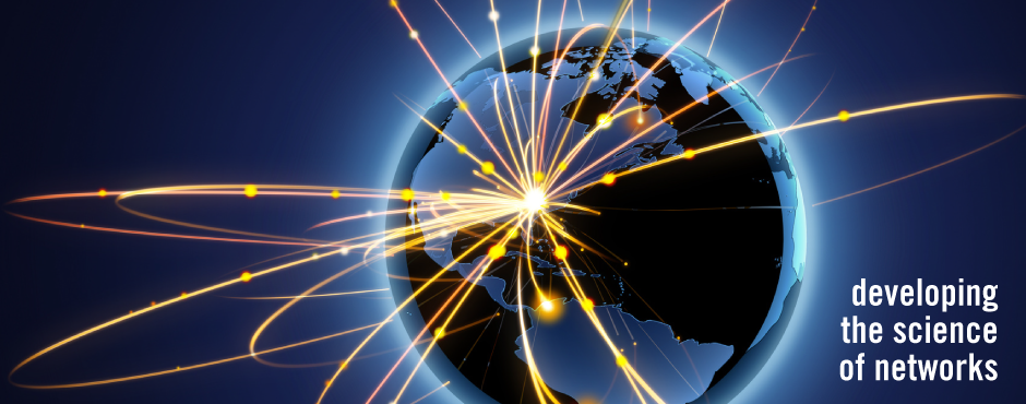 Avanzando en la investigación de tecnologías 5G para el Internet del Futuro