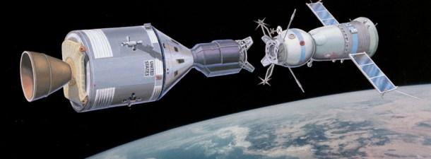 La NASA publica modelos para ser impresos en 3D