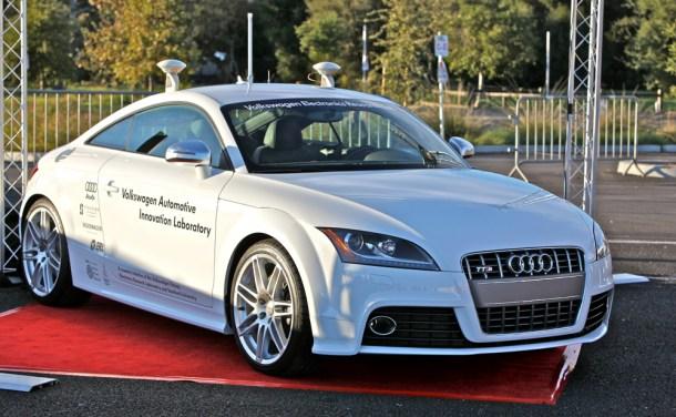 multas de coches autónomos - multas de coches autónomos - multas de coches autónomos - multas de coches autónomos - multas de coches autónomos - multas de coches autónomos - multas de coches autónomos -