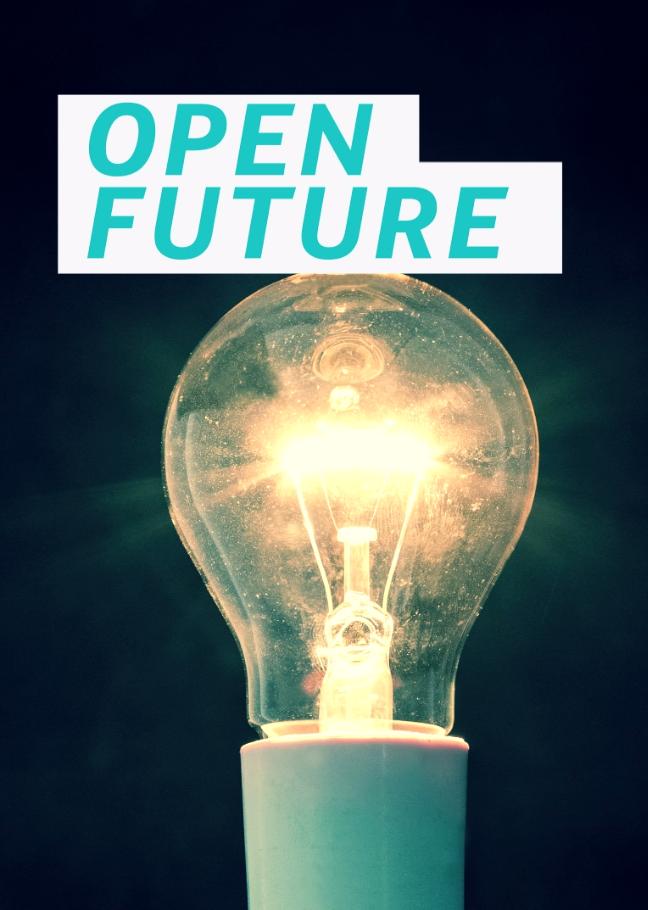 Nace Open Future_ Tarragona