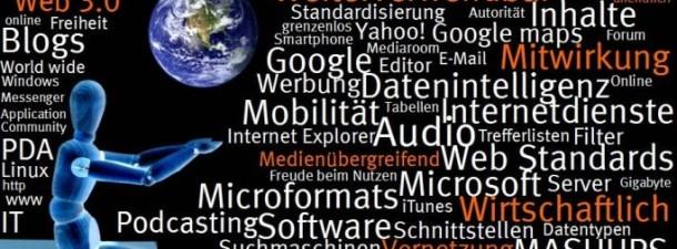 El Big Data se cuela en la selección de personal