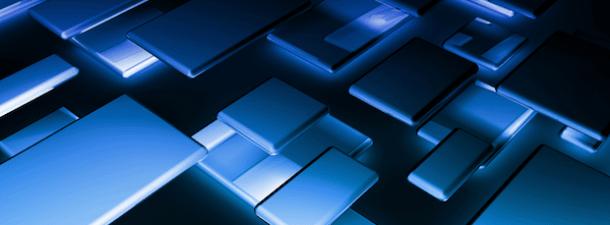 Future Internet Assembly 2014: remodelando la infraestructura de Internet para la innovación