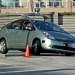 La flota de coches autónomos de Apple en California ya supera a la de Tesla y Waymo
