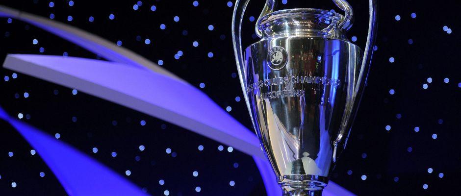 La final de la Champions: entradas falsas a precios astronómicos