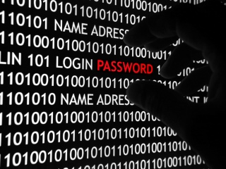 create secure passwords