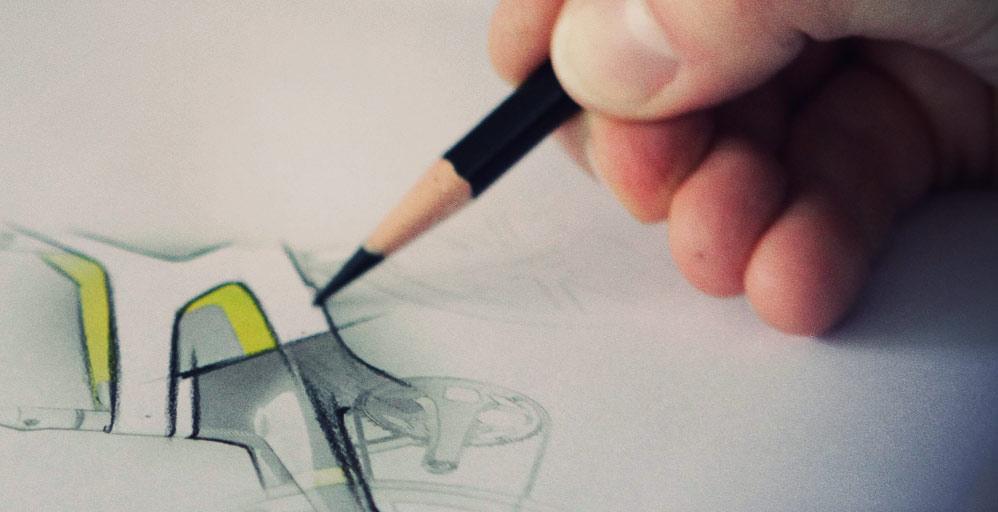 El diseño, elemento diferencial de productos tecnológicos y de innovación