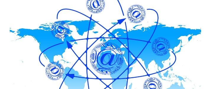 Cómo crear una firma de correo electrónico profesional