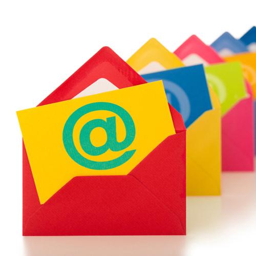 Consejos para gestionar el correo electrónico a la vuelta de las vacaciones