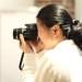 Cursos gratuitos para aprender fotografía digital desde casa