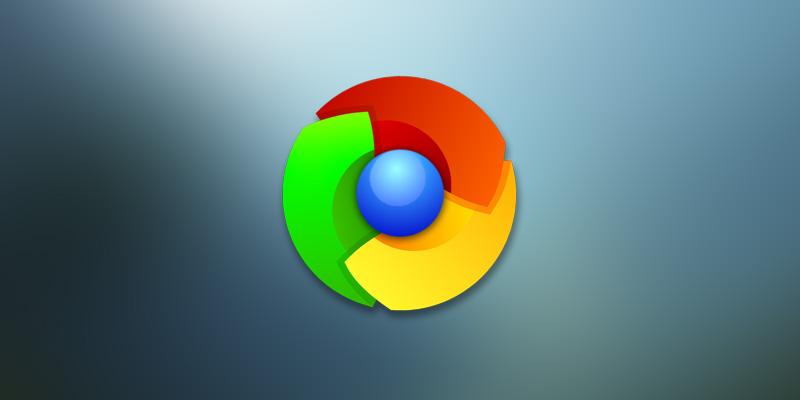 10 funciones experimentales de Google Chrome que necesitas probar