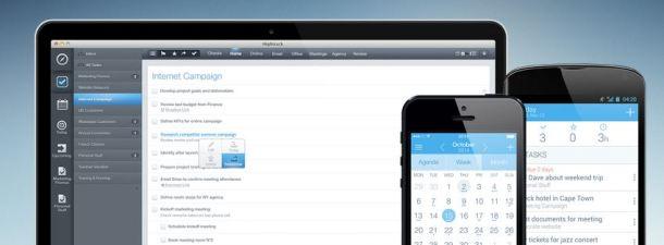 5 herramientas gratuitas para la gestión de tareas en el día a día