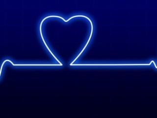 problemas de corazón