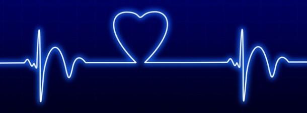 Un nuevo sensor implantado bajo la piel puede cuidar tu corazón