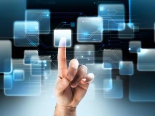 integrate web services