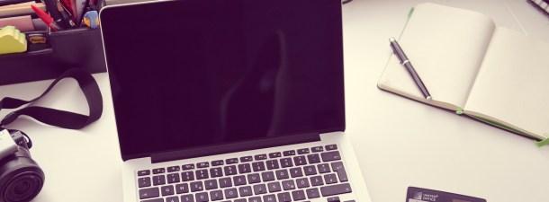 Qué es el Principio de Mínimo Privilegio y cómo puede salvar tu ordenador