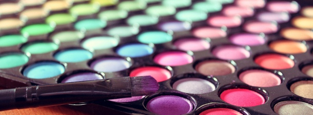 Una estudiante de Harvard logra imprimir maquillaje en 3D