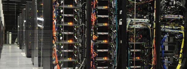 Barcelona, pionera en el ámbito del Big Data relacionado con la medicina
