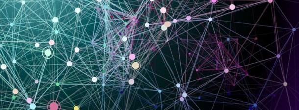Software desarrollado por científicos valencianos predice el riesgo de cáncer