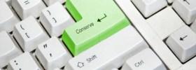 Cómo disminuir el consumo energético de tu ordenador