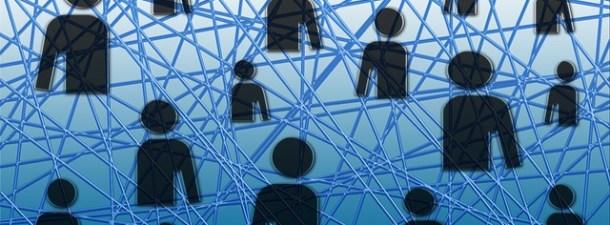 Internet de las cosas, ¿la próxima revolución del sector energético?