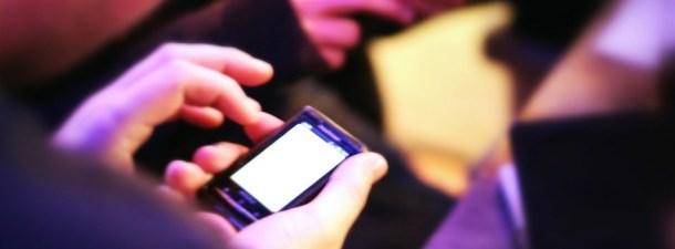 El 40% de la población mundial estará online a finales de 2014