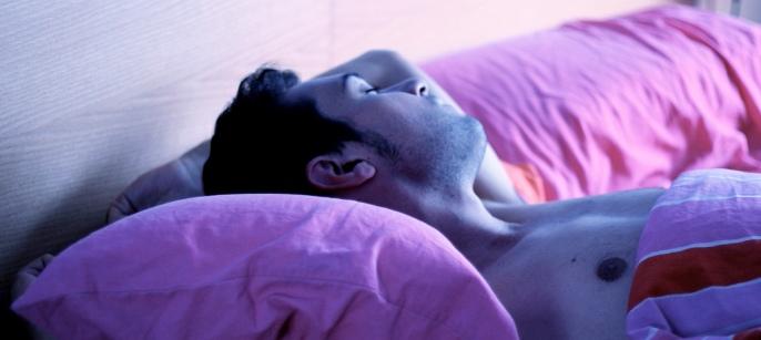 How many hours do we really need to sleep?