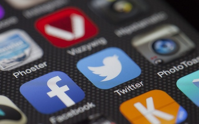 identidad en twitter
