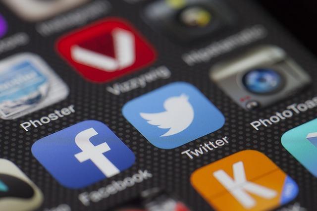 ¿Persona o bot? Un algoritmo logra averiguar tu identidad real en Twitter