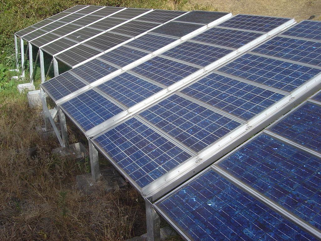 La energía solar está a punto de dar su próximo gran paso: abaratar células solares