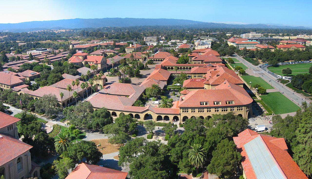 Ya están disponibles los cursos online gratuitos de Stanford