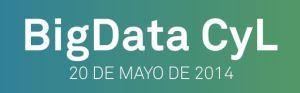 Big Data CyL