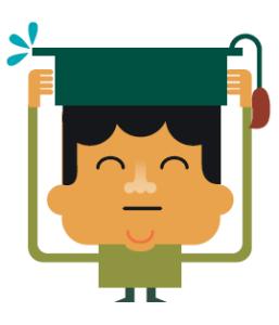 Desafío Fundación 20 educación digital