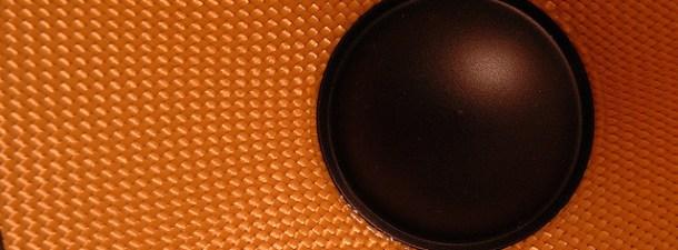 Cinco curiosidades que debes saber sobre el kevlar y las telas de araña