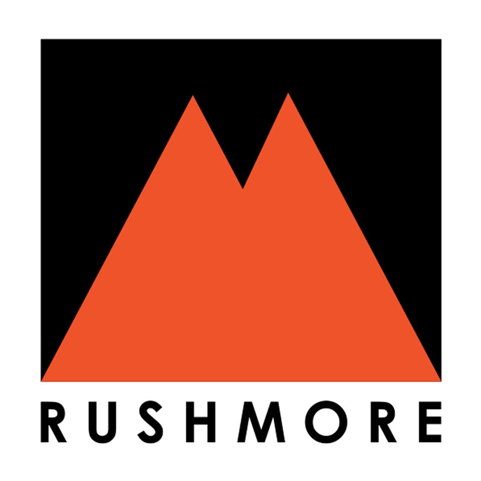 Rushmore, la emoción de conectar en directo interactuando con tu comunidad