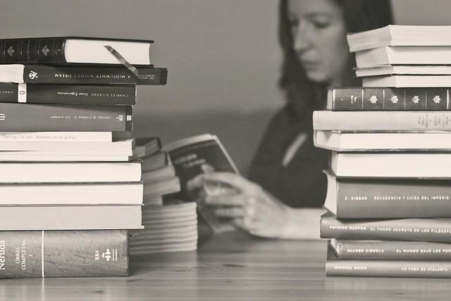 RAE: cimentando el diccionario del futuro