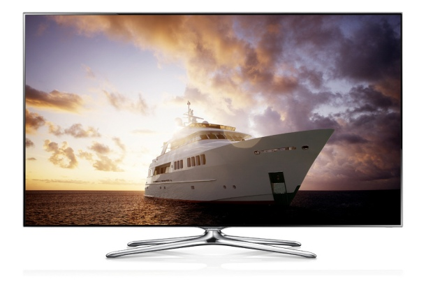 comprar una smart TV