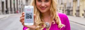 Yoyo, acelerada por Wayra UK, recibe 5 millones en su segunda ronda
