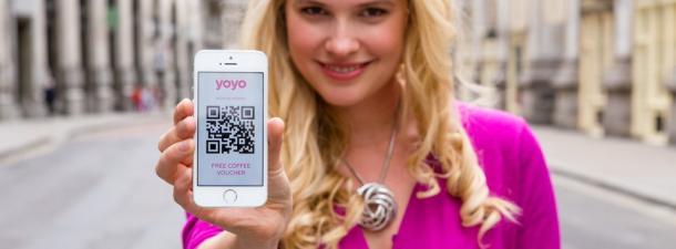 Yoyo, una startup acelerada por Wayra, cierra una inversión de 10 millones de dólares