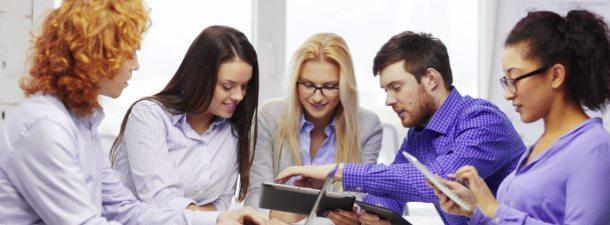 Acelera los procesos de innovación aplicando el método Lean Startup