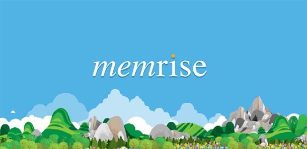 aprender inglés memrise