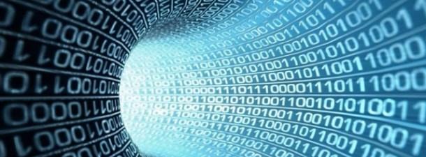 El Big Data como herramienta para predecir crímenes