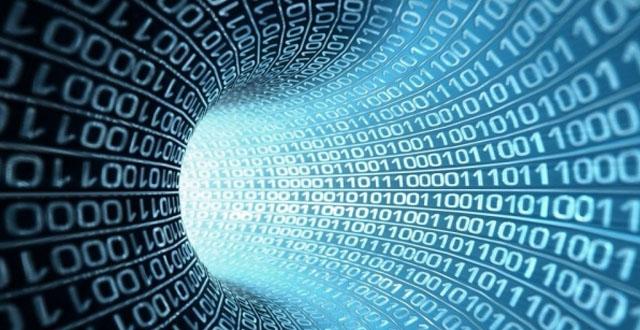 El Big Data y el factor humano