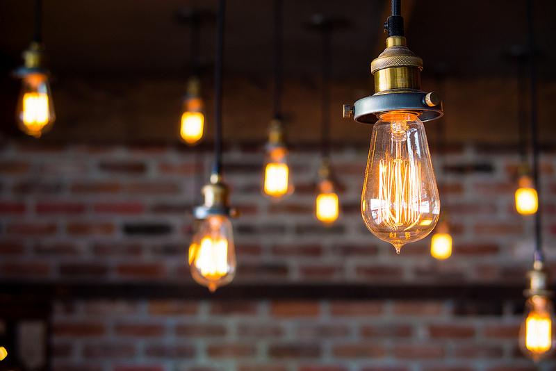 Innovación disruptiva y fuerza interior